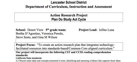 Phd research proposal draft – Research Plan Template