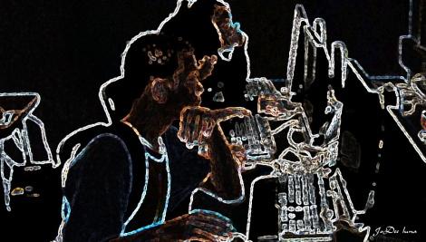 student_computer_edited