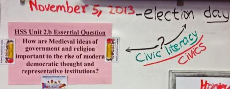 Essential Question Photo_edited_1200