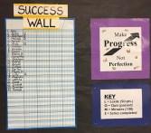 success-wall-2-72-res