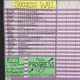 success-wall-72-res