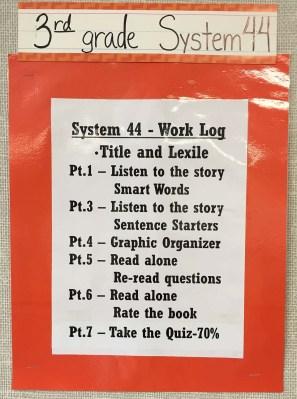 system-44-work-log-72-res